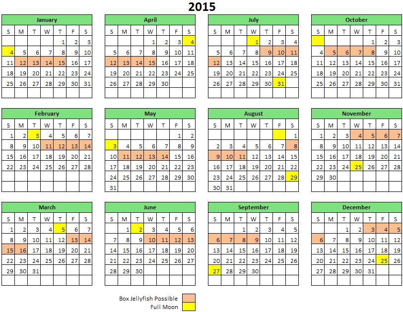 Calendar Of Moon For dec 2015 | Calendar Template 2016