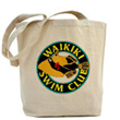 Waikiki%20Swim%20Club%20Cafe%20Press%20Store