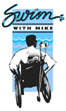 Swim with Mike